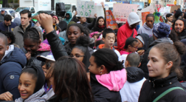 New York City Rallies for After School Featured Image