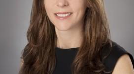Jill Schwartz from Barclays Image