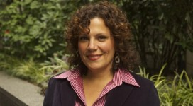 Toni Cortese from Barclays Image