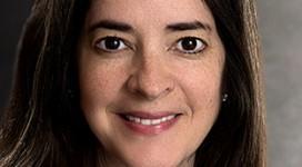 Elizabeth Besio Hardin from Milbank Image
