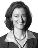 Mary F. Crawford Secretary Senior Vice President, EXL Service Head Shot Image
