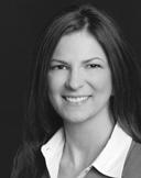 Mary Murcko Board Member and President of Sales, Gannett Co., Inc.
