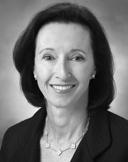 Board Member and Managing Director, J. P. Morgan Asset Management
