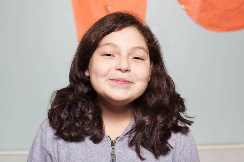 Girls Initiatives Image ywcanyc.org