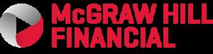 McGraw Hill_Logo