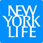NYLife_Logo