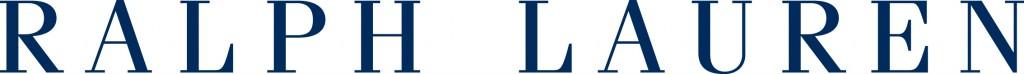 Ralph_Lauren_Logo