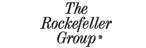 Rockefeller_LogoBLACK ONE TO USE
