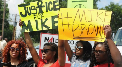 http://mashable.com/2014/08/11/brown-shooting-ferguson-protests/