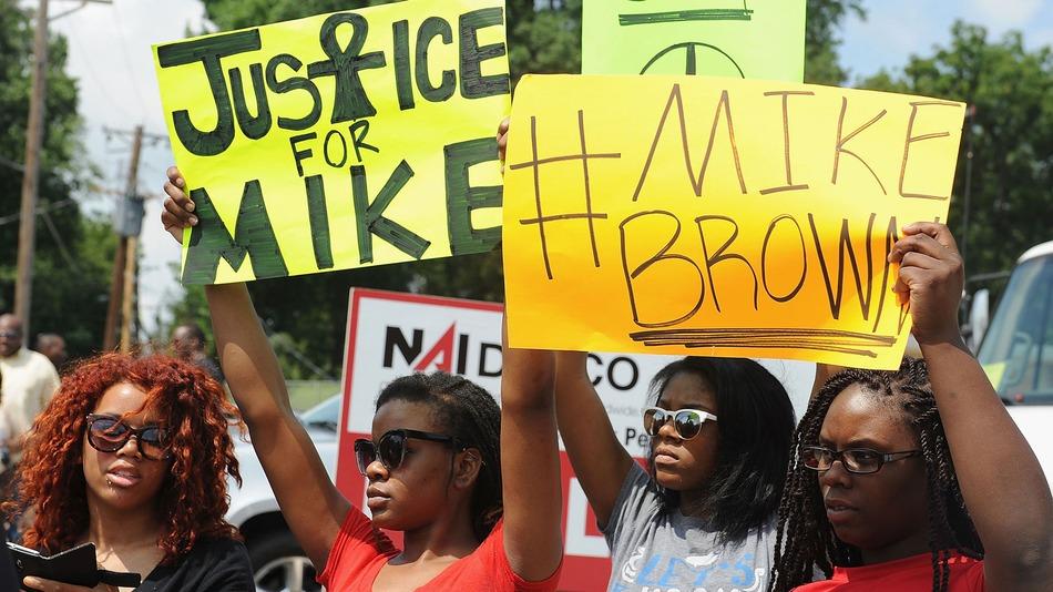 http://mashable.com/2014/08/11/brown-shooting-ferguson-protests/