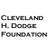 cleveland-h-dodge