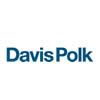 davis-polk