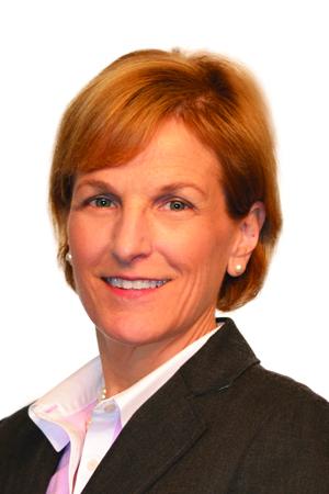 Carol Britton ywcanyc.org