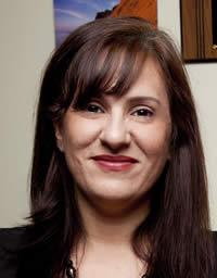 Marisol Abuin ywcanyc.org