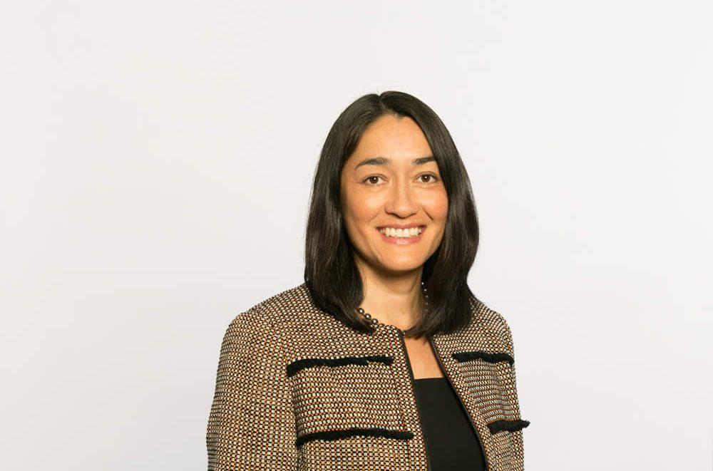 Martina L. Cheung ywcanyc.org