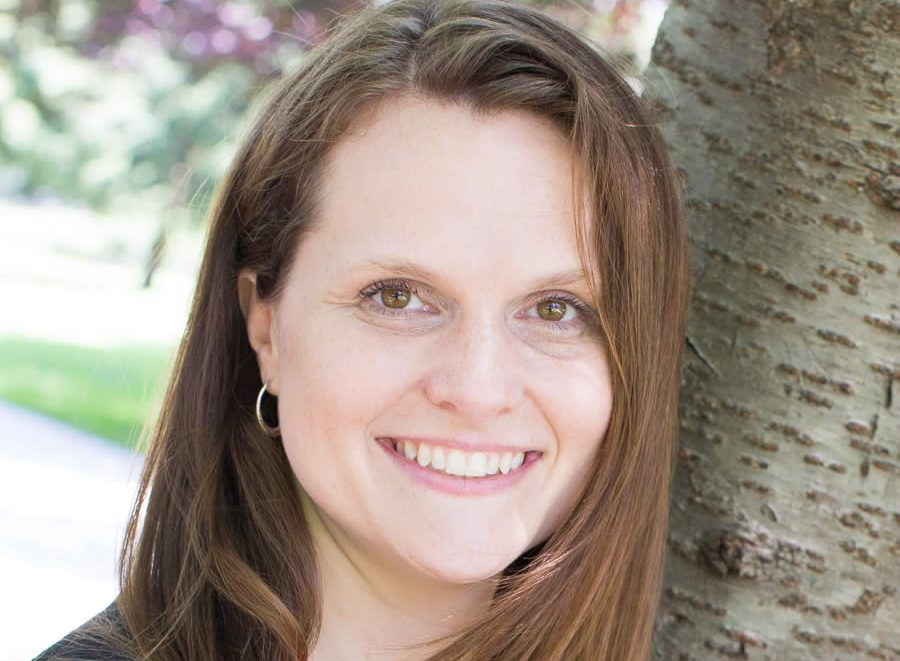 Tanya Hopkins ywcanyc.org