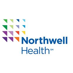 Northwell Health Sponsor ywcanyc.org