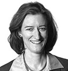 Mary Crawford ywcanyc.org
