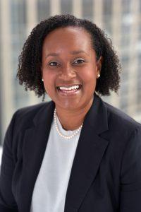 Monique Henley ywcanyc.org