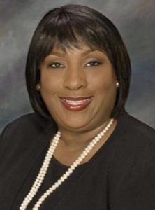Dr. Vanessa J Weaver YWCA ywcanyc.org