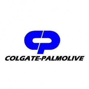 Colgate Palmolive Logo ywcanyc.org