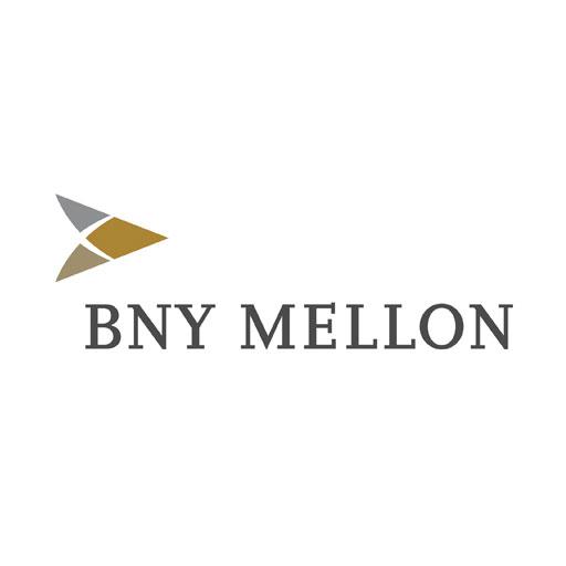BNY Mellon ywcanyc.org