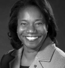 Dr. Jennifer Mieres ywcanyc.org