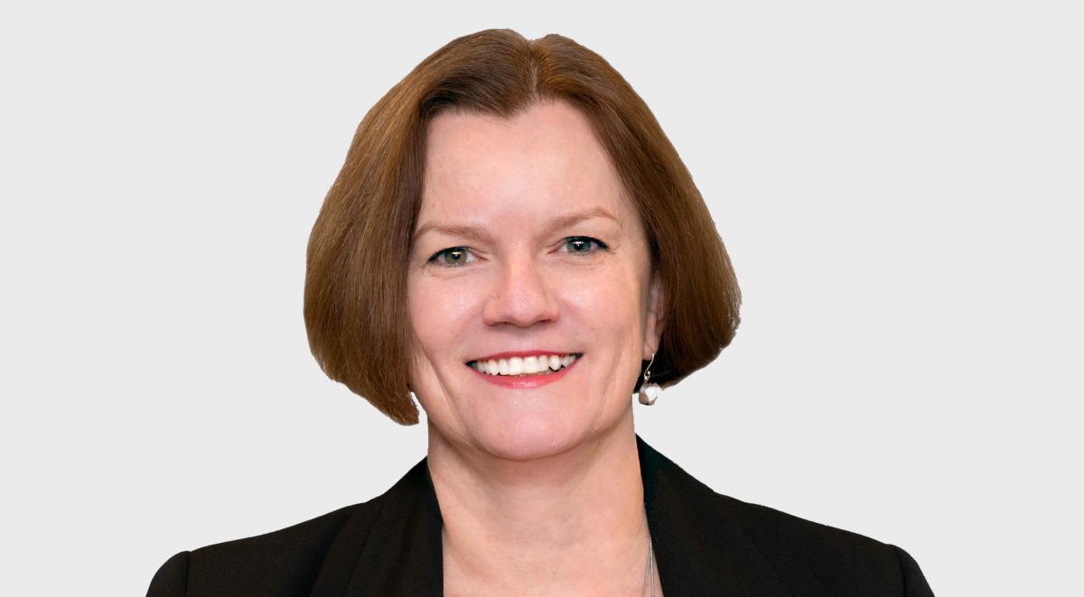 Maureen Friar CEO of YWCA of New York City ywcanyc.org