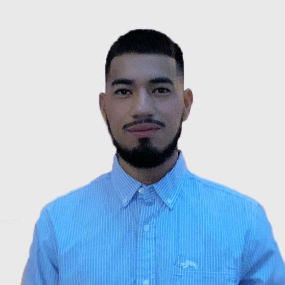 Luis-Moreira-Headshot