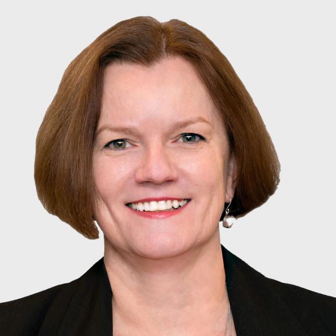 Maureen-Friar-New-CEO-of-YW-NYC_BF Photoshop-1200x661
